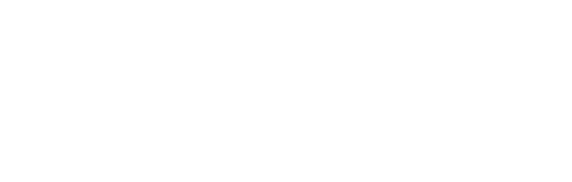 DodgeBow®
